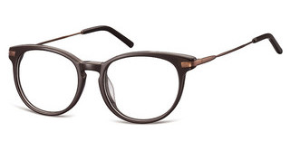 Sunoptic AM73 C Dark Brown