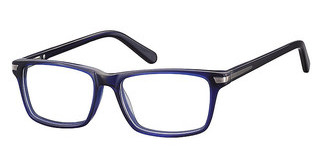 Sunoptic AM77 B Blue