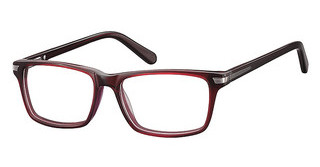 Sunoptic AM77 D Burgundy
