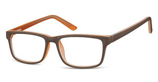 Sunoptic CP157 H Brown/Light Brown