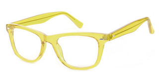 Sunoptic CP176 F Yellow