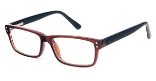Sunoptic CP178 A Brown/Black