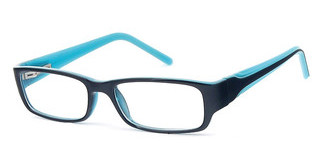 Sunoptic CP183 A Black/Blue