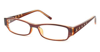 Sunoptic CP195 A Brown