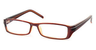 Sunoptic CP197 B Clear Brown