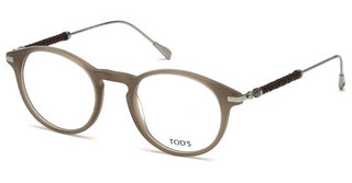 Tod's TO5170 020