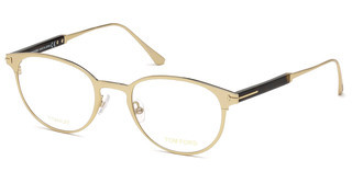 Tom Ford FT5482 028