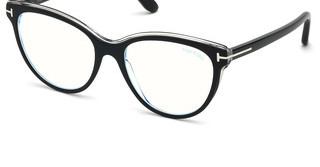 Tom Ford FT5618-B 001