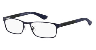 Tommy Hilfiger TH 1479 FLL