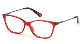 Web Eyewear WE5298 066
