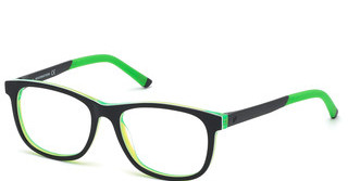 Web Eyewear WE5308 05B