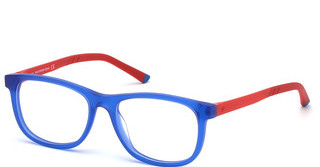 Web Eyewear WE5308 091