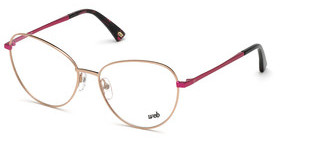 Web Eyewear WE5315 033