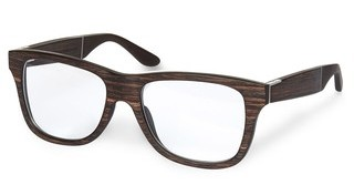 Wood Fellas 10900 ebony