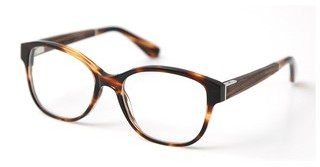 Wood Fellas 10993 ebony/havana