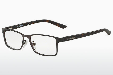 Eyewear Arnette SET ON (AN6110 672)
