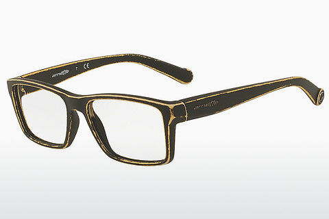 Eyewear Arnette SYNTH (AN7106 2362)