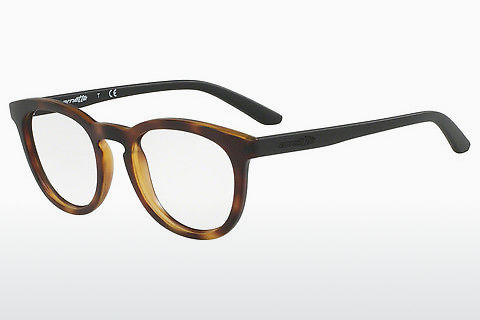 Eyewear Arnette BOTTOM TURN (AN7120 2375)