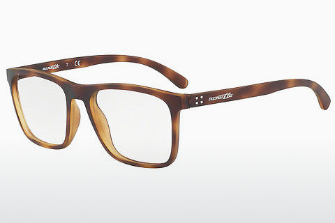 Eyewear Arnette CUZ (AN7132 2375)