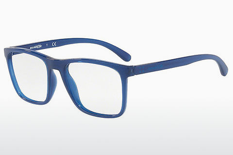 Eyewear Arnette CUZ (AN7132 2496)