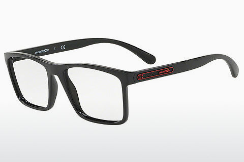 Eyewear Arnette MC TWIST (AN7147 41)
