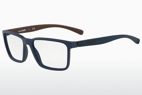 Eyewear Arnette HYPED (AN7154 2545)