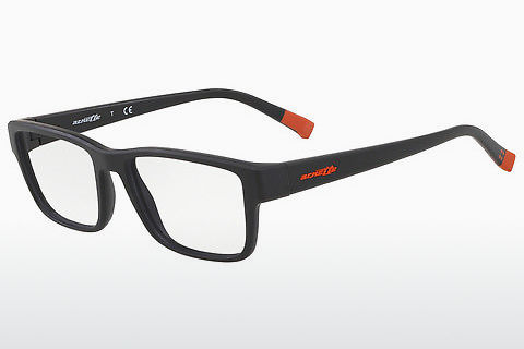 Eyewear Arnette DISTRICT VII (AN7165 01)