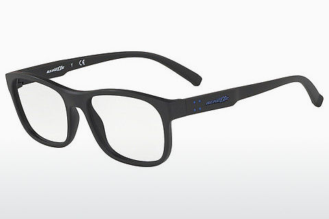 Eyewear Arnette WILLIAMSBURG (AN7171 01)