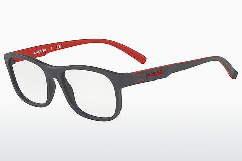 Eyewear Arnette WILLIAMSBURG (AN7171 2615)