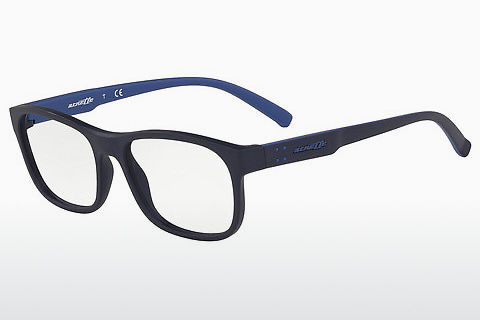 Eyewear Arnette WILLIAMSBURG (AN7171 2616)