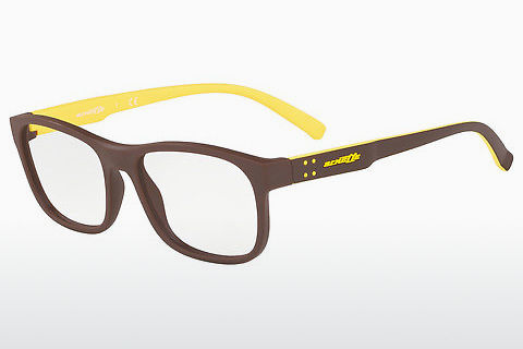 Eyewear Arnette WILLIAMSBURG (AN7171 2617)