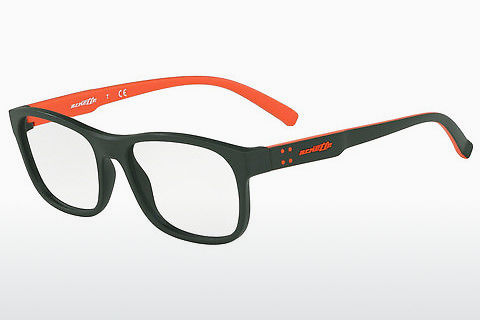 Eyewear Arnette WILLIAMSBURG (AN7171 2618)