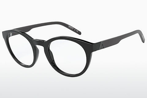 Eyewear Arnette THE SEEKER (AN7182 2701)