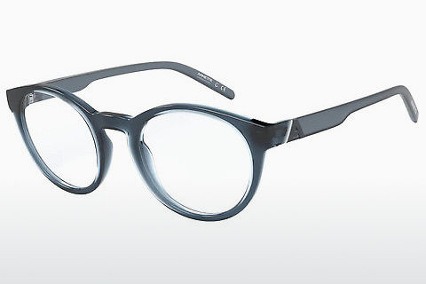 Eyewear Arnette THE SEEKER (AN7182 2702)