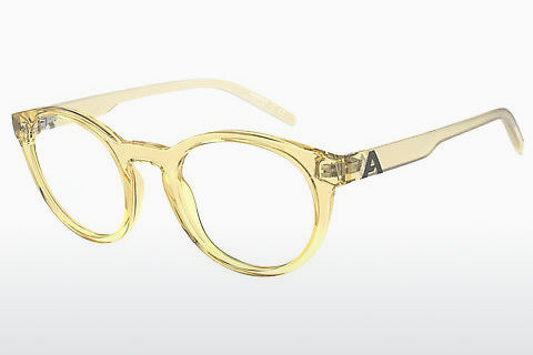 Eyewear Arnette THE SEEKER (AN7182 2707)