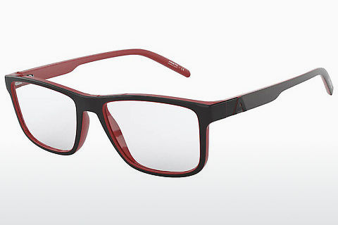 Eyewear Arnette KRYPTO (AN7183 2718)
