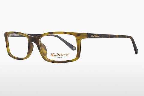 Eyewear Ben Sherman Angel (BENOP020 TOR)
