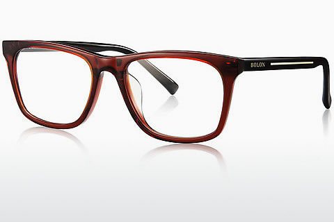 Eyewear Bolon BJ1201 P03