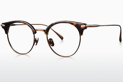 Eyewear Bolon BJ6023 B20