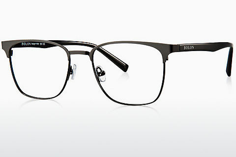 Eyewear Bolon BJ7008 B10