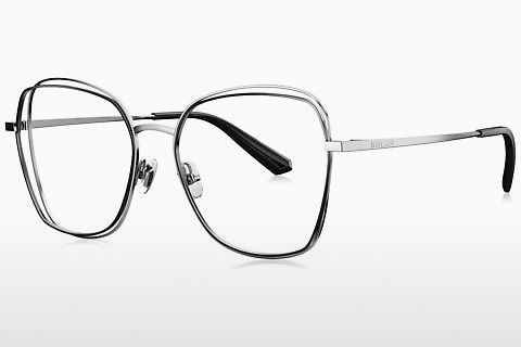 Eyewear Bolon BJ7038 B90