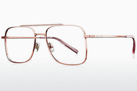 Eyewear Bolon BJ7039 B30