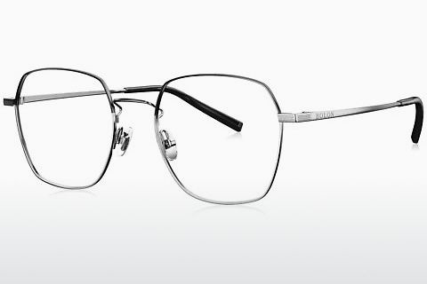 Eyewear Bolon BJ7055 B15
