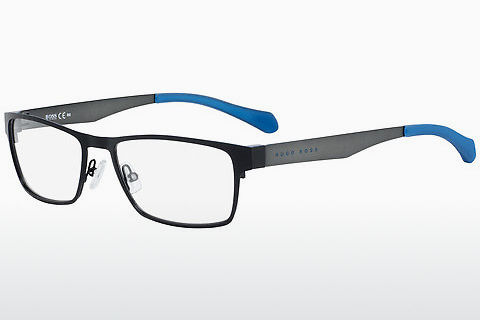 Eyewear Boss BOSS 0873 0MB