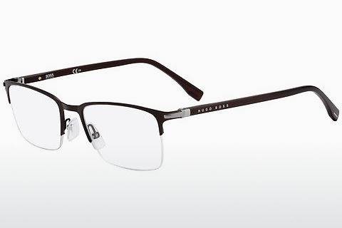 Eyewear Boss BOSS 1007 4IN