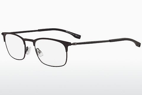 Eyewear Boss BOSS 1018 4IN