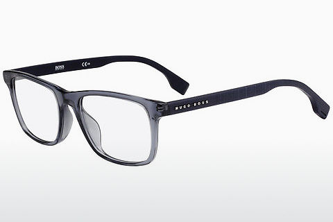 Eyewear Boss BOSS 1024/F KB7