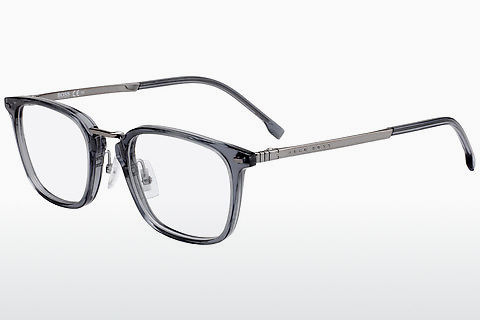 Eyewear Boss BOSS 1057 KB7