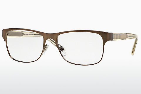 Eyewear Burberry BE1289 1212