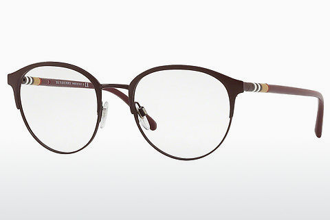 Eyewear Burberry BE1318 1250